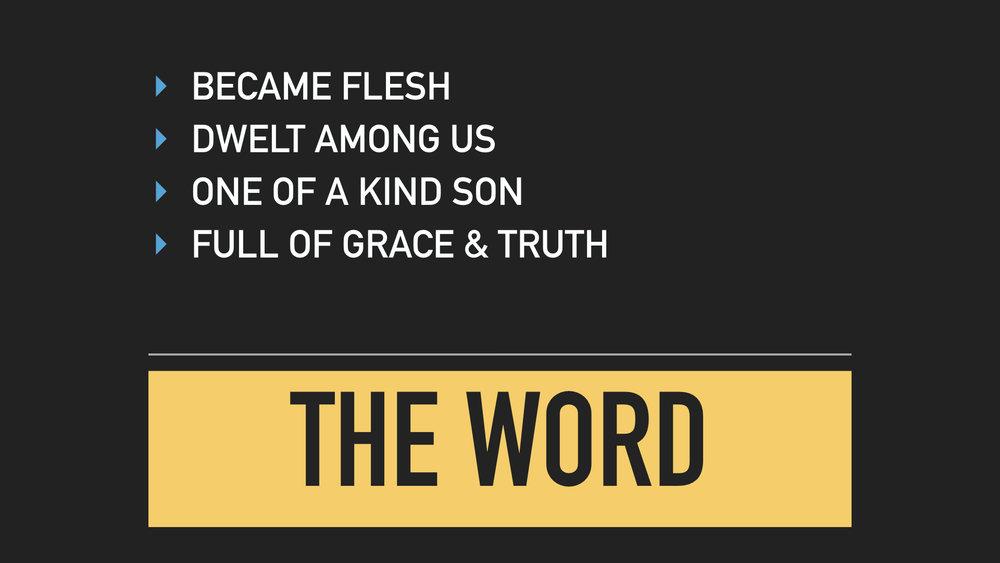 John 1:14-18 copy.004.jpeg