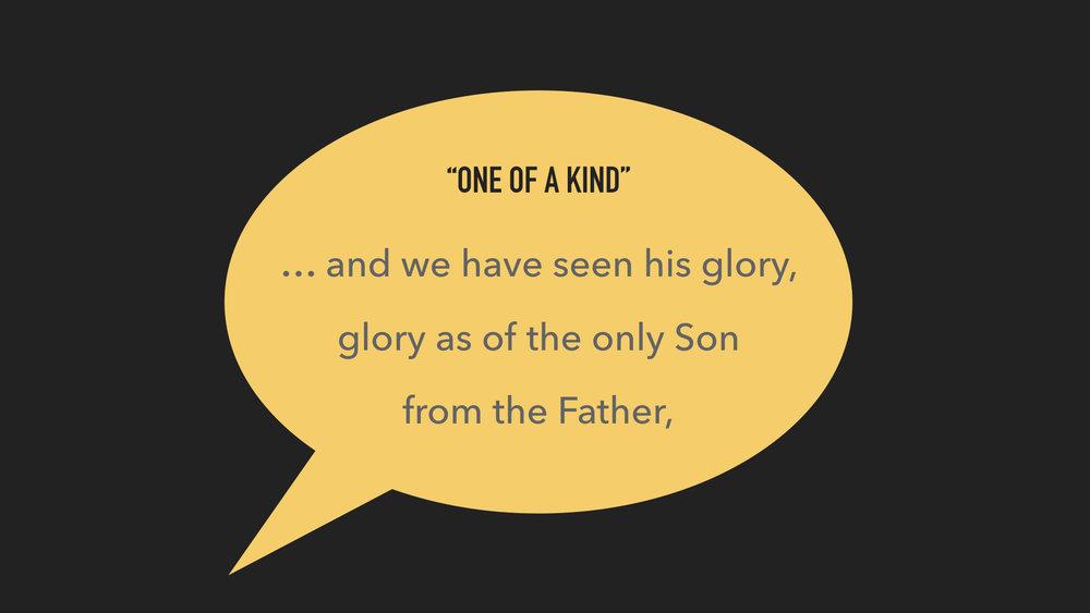 John 1:14-18 copy.009.jpeg