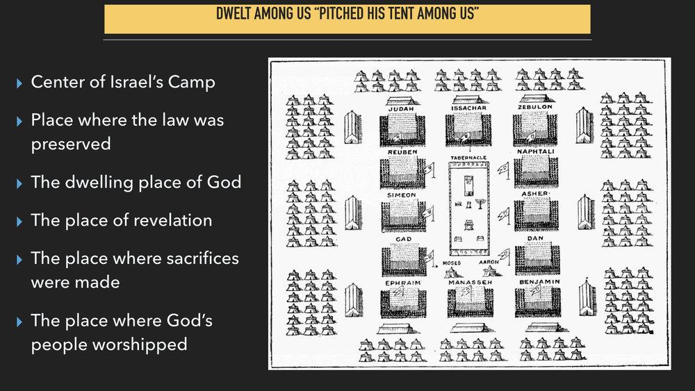 John 1:14-18 copy.008.jpeg