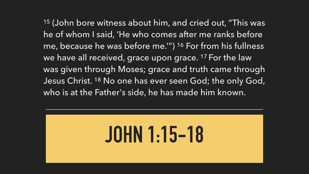 John 1:15-34 copy.002.jpeg