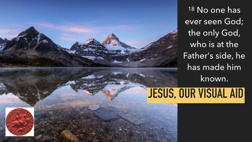 John 1:15-34 copy.009.jpeg