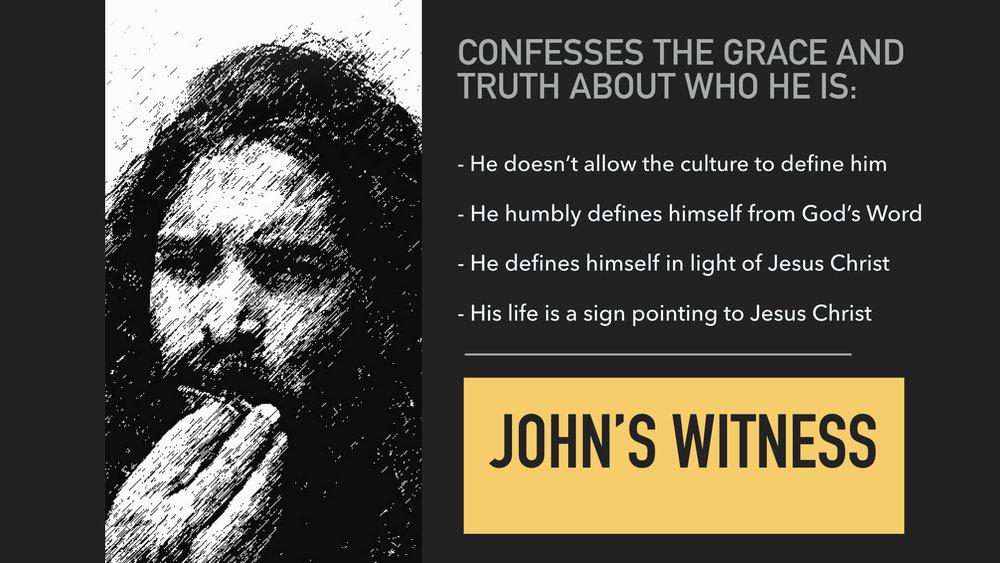 John 1-19-34 copy.005.jpeg