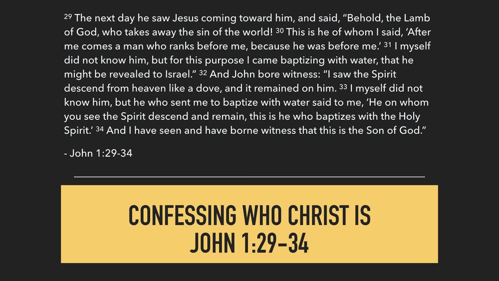 John 1-19-34 copy.008.jpeg