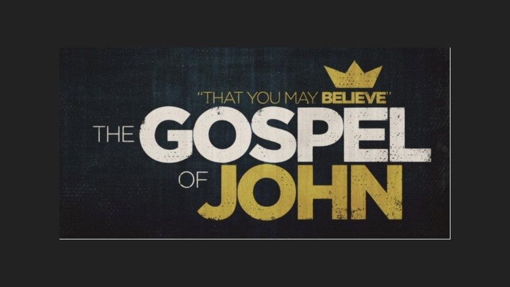 John 2:13-22 copy.001.jpeg