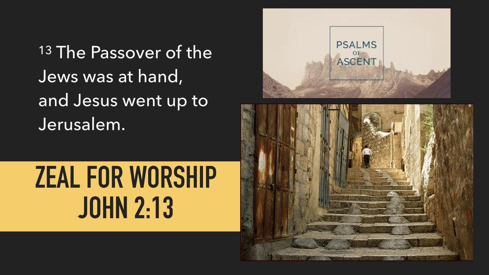 John 2:13-22 copy.005.jpeg