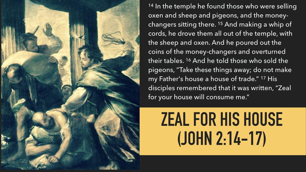 John 2:13-22 copy.006.jpeg