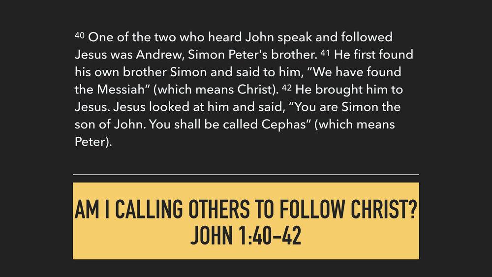 John 1 35-51.008.jpeg