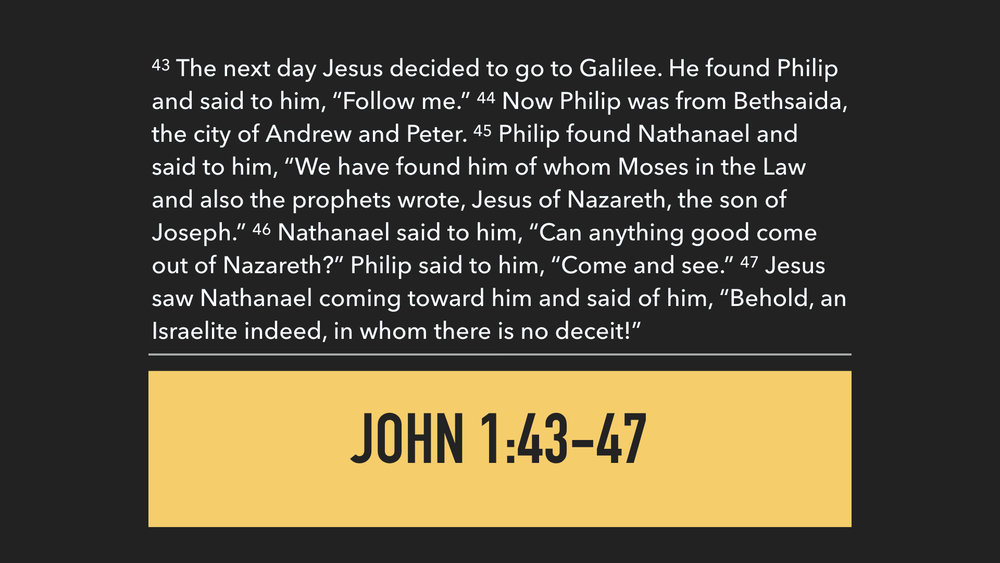 John 1 35-51.010.jpeg