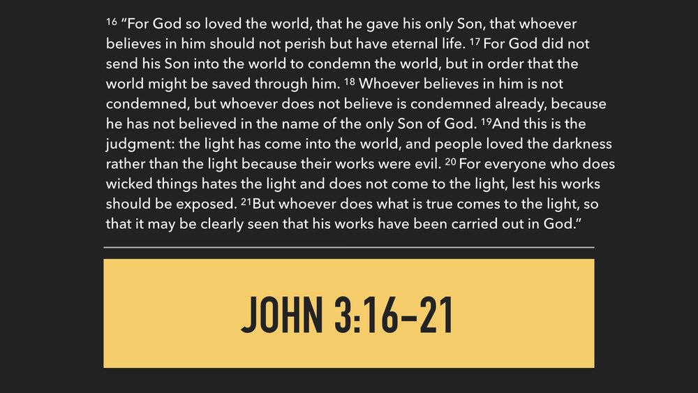 John 3:16-21 copy.003.jpeg