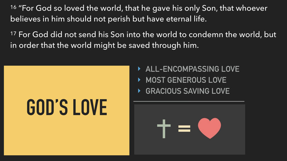 John 3:16-21 copy.005.jpeg