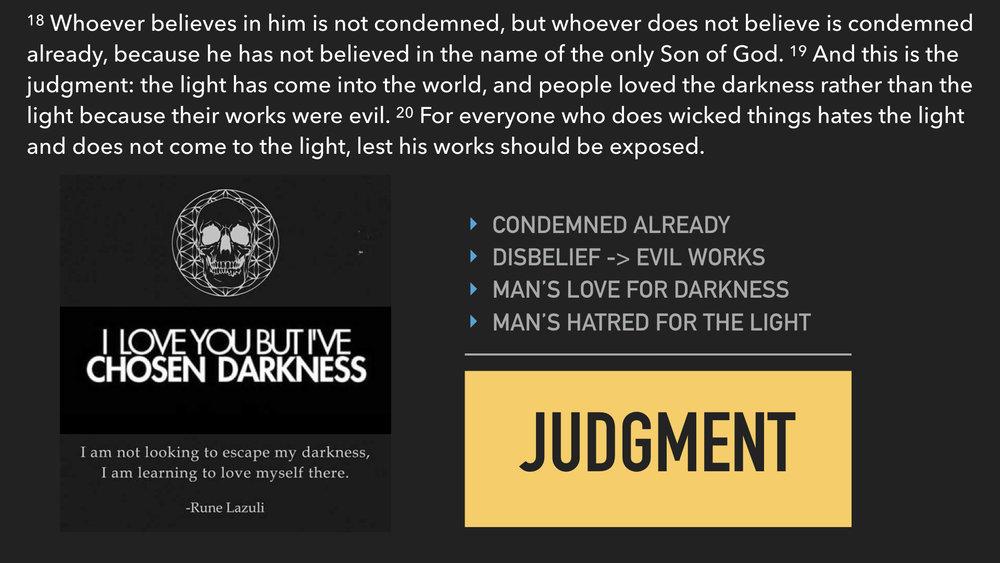 John 3:16-21 copy.006.jpeg