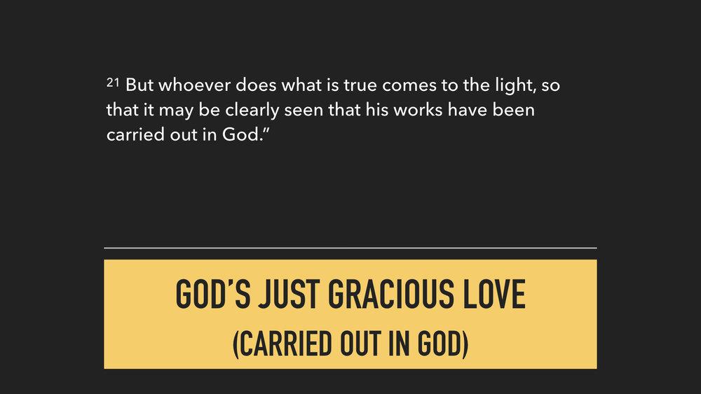 John 3:16-21 copy.007.jpeg