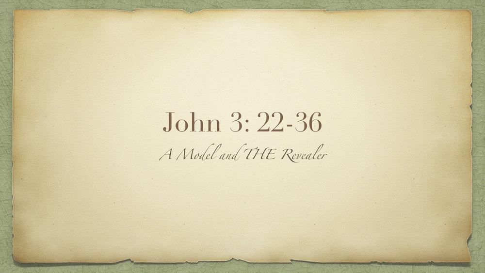 John 3:22-36.001.jpeg