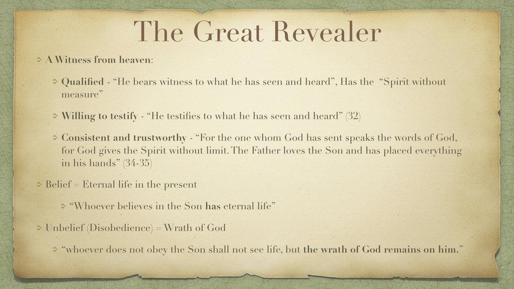 John 3:22-36.008.jpeg