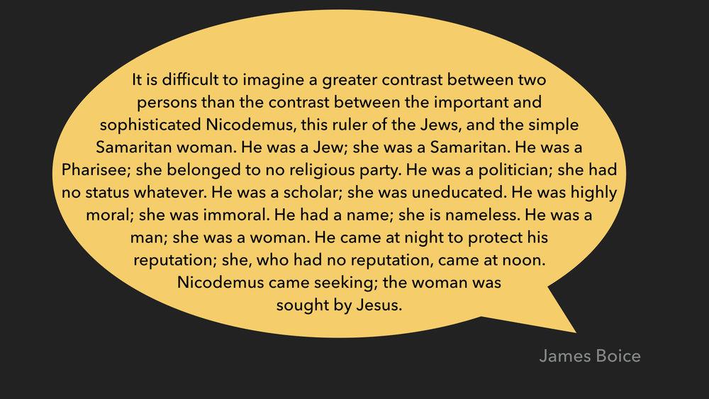 John 4-1-15 copy.002.jpeg