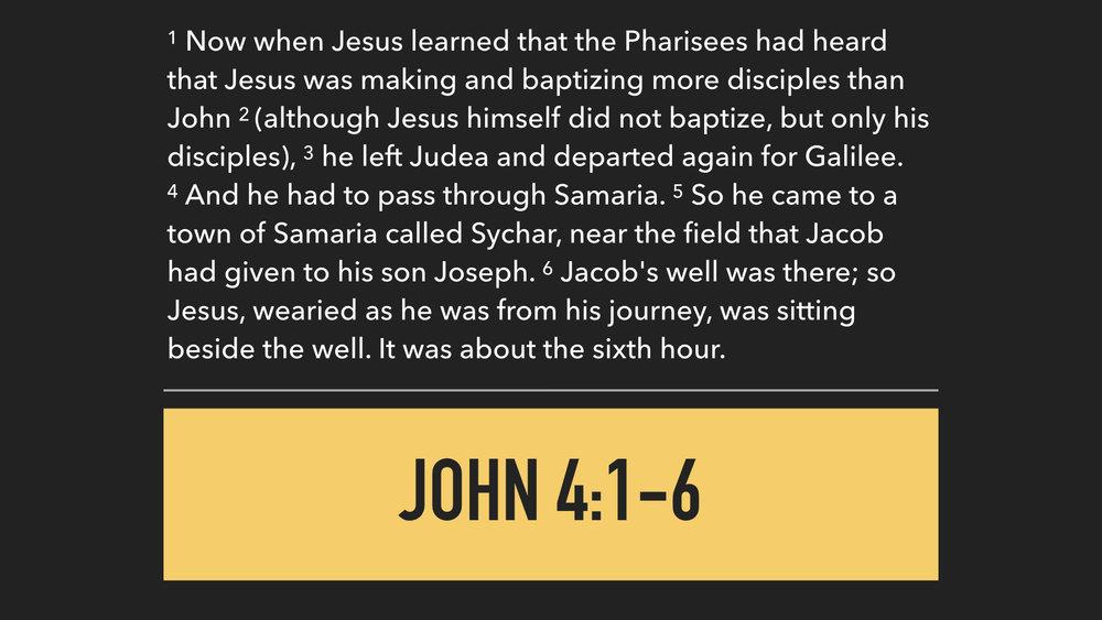 John 4-1-15 copy.006.jpeg