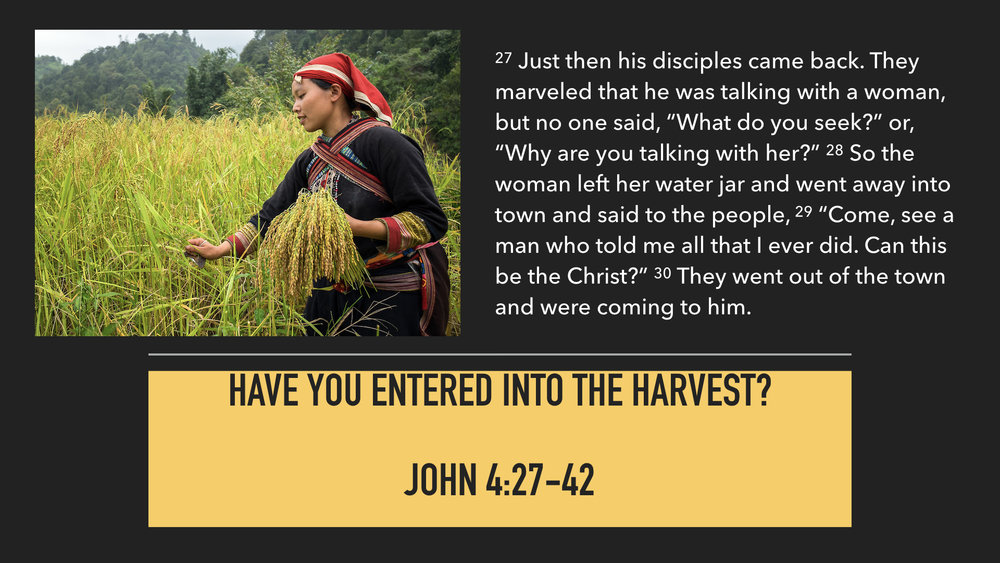 The Gospel of John 4 27-42.003.jpeg
