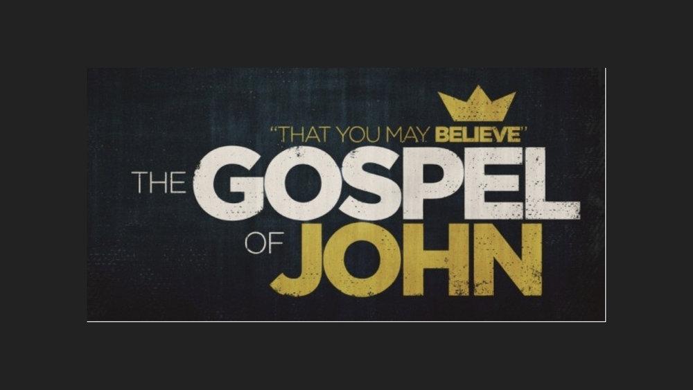 John 7:40-52 copy.001.jpeg