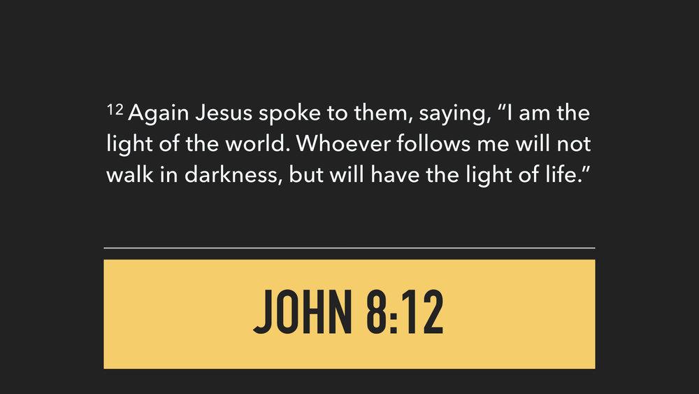 John 8:12.002.jpeg
