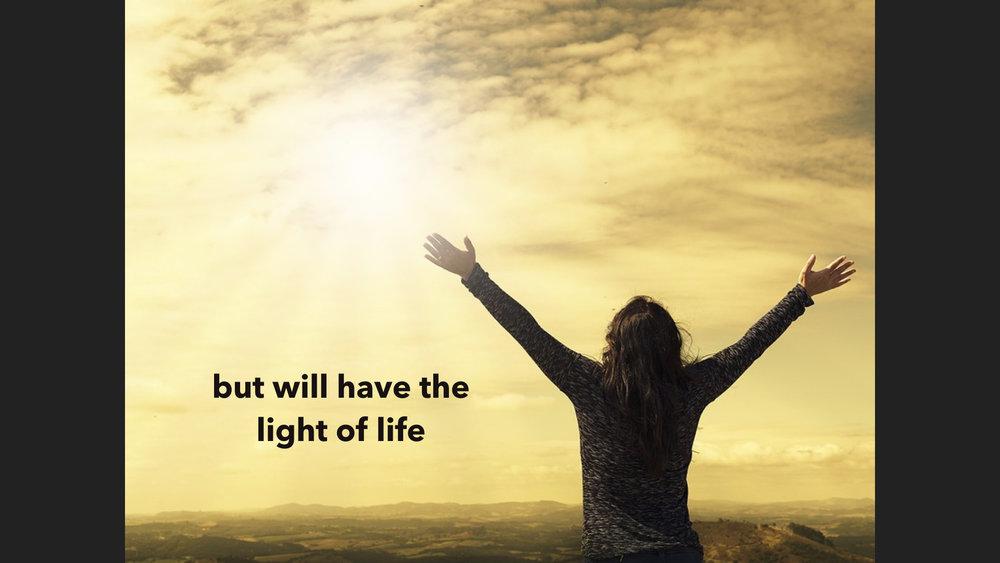 John 8:12.007.jpeg