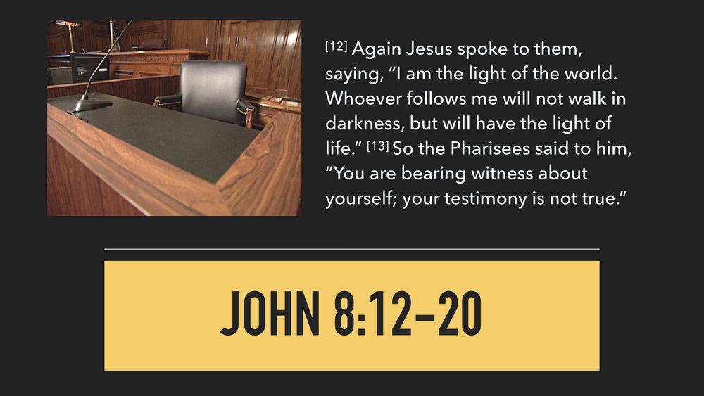 John 8:12-20.002.jpeg