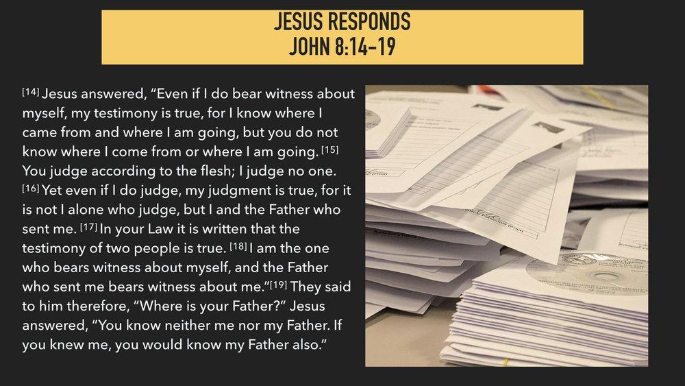 John 8:12-20.004.jpeg