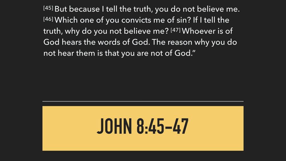 John 8-38-47.004.jpeg