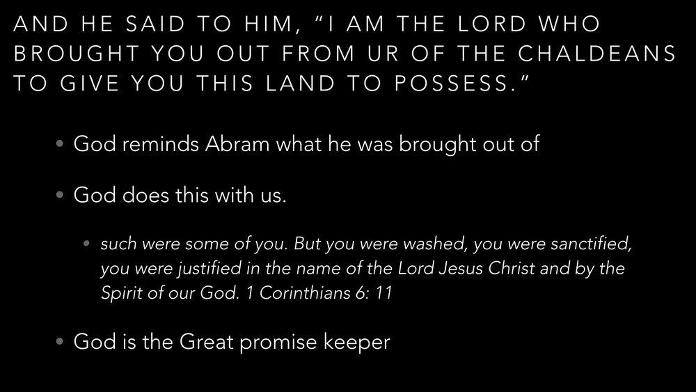 Genesis 15:7-21.002.jpeg