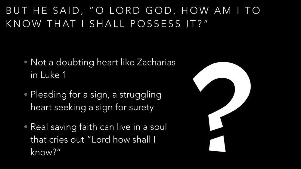 Genesis 15:7-21.003.jpeg