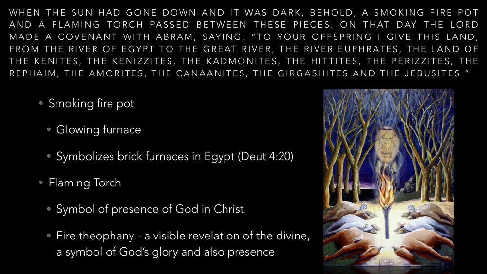 Genesis 15:7-21.007.jpeg