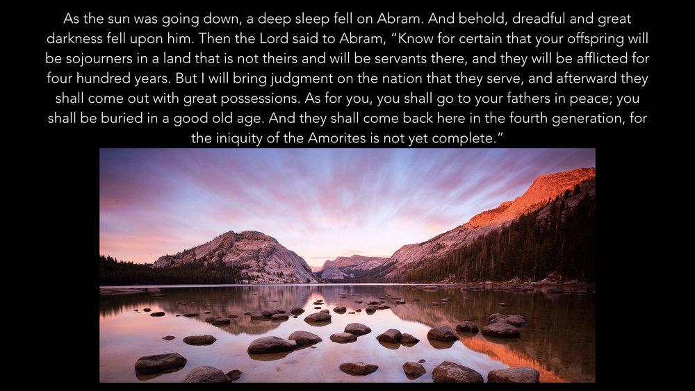 Genesis 15:7-21.006.jpeg