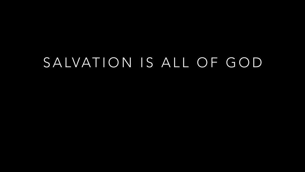 Genesis 15:7-21.009.jpeg