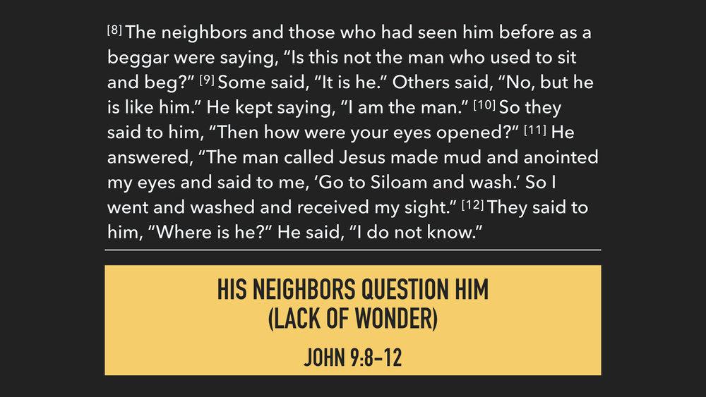 John 9 .004.jpeg