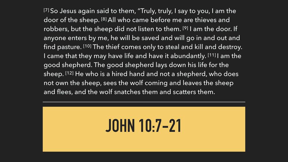 John 10:1-21 I AM The Good Shepherd .004.jpeg