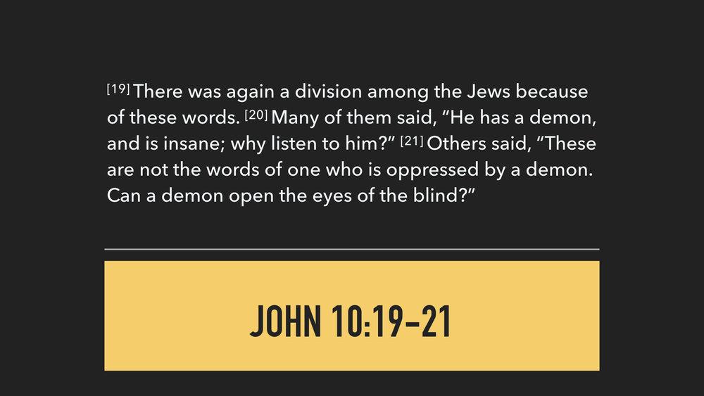 John 10:1-21 I AM The Good Shepherd .006.jpeg