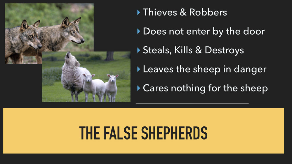 John 10:1-21 I AM The Good Shepherd .007.jpeg