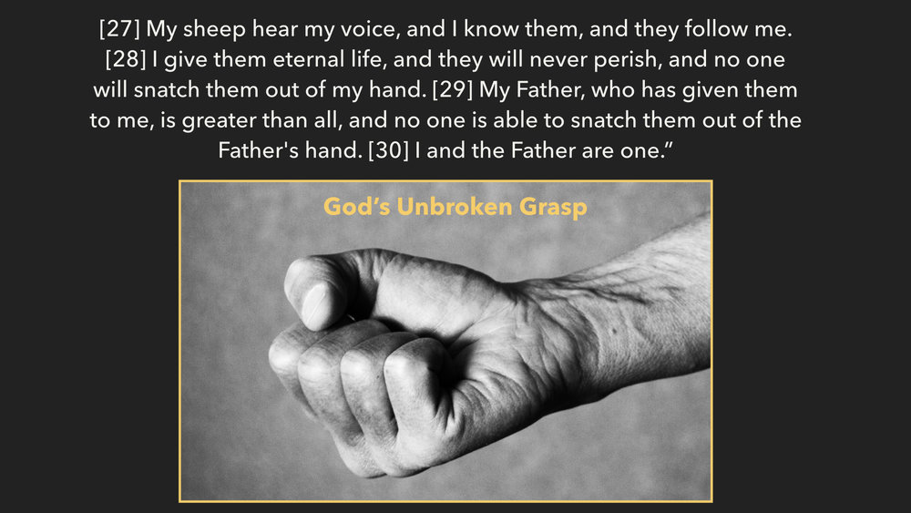 John 10:22-42.004.jpeg