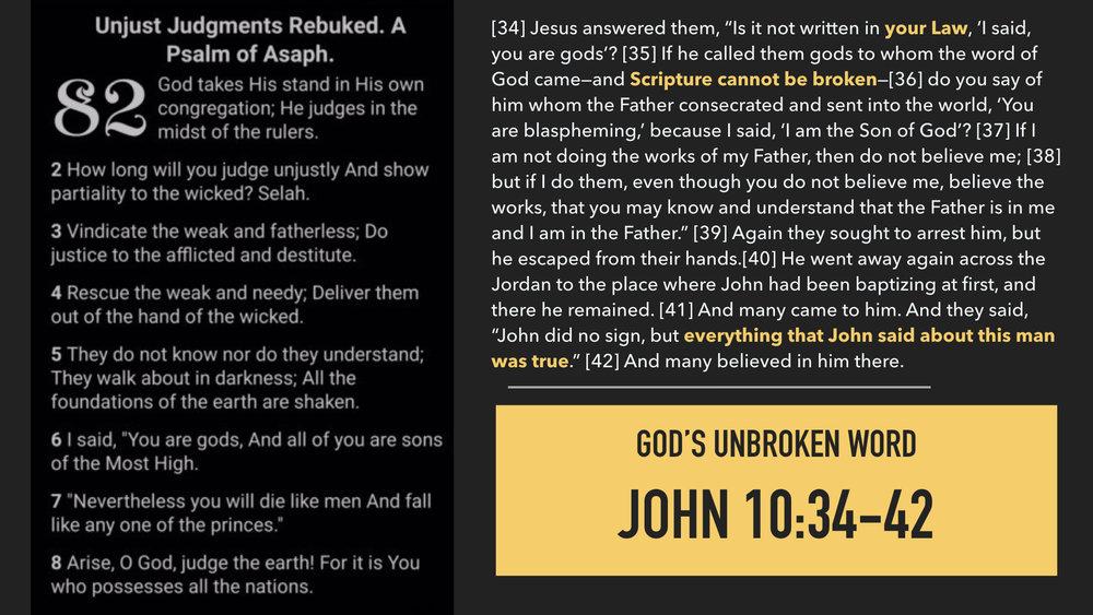 John 10:22-42.006.jpeg