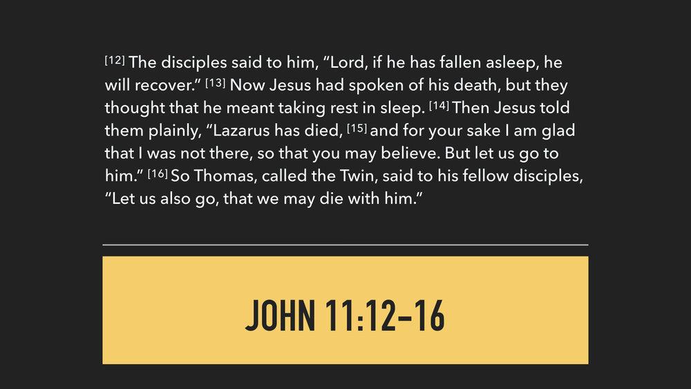 John 11:1-44.004.jpeg