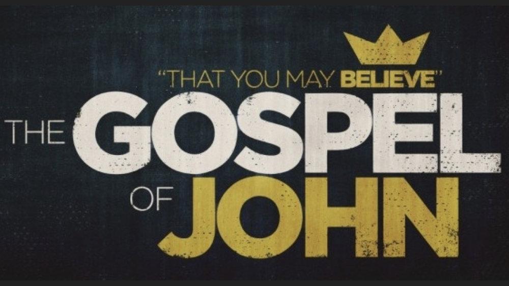 John 11:45-57.001.jpeg