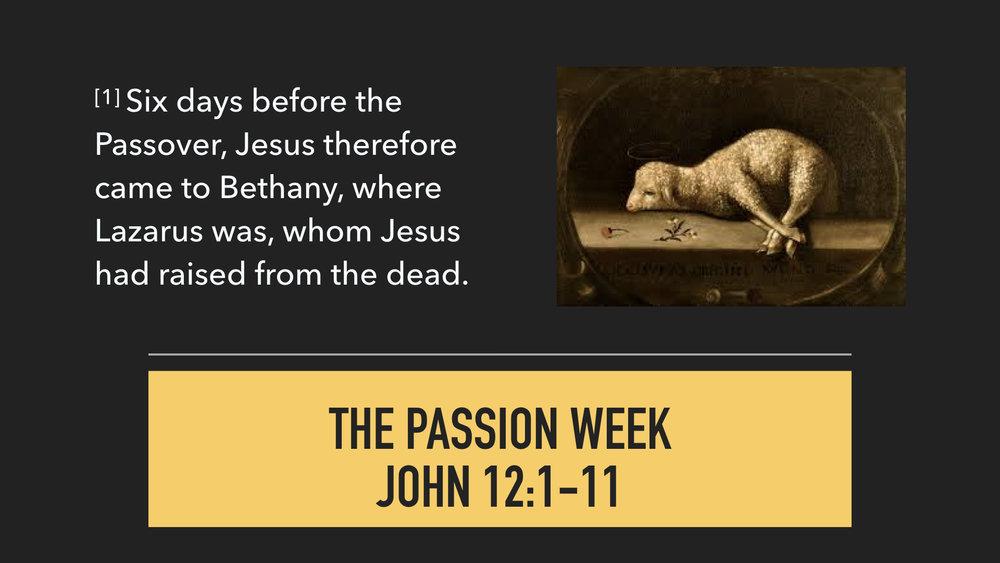 John 12:1-11.003.jpeg