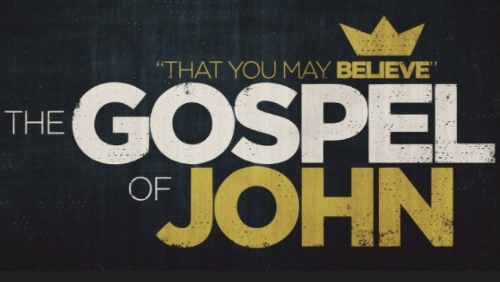 John 12:1-11.001.jpeg