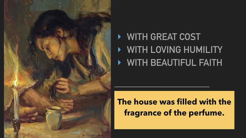 John 12:1-11.005.jpeg
