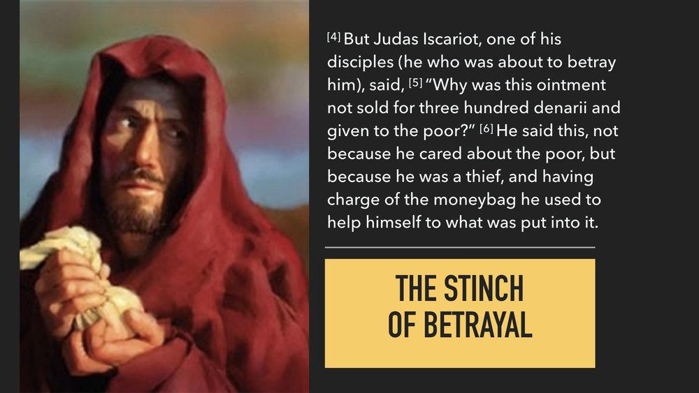 John 12:1-11.007.jpeg