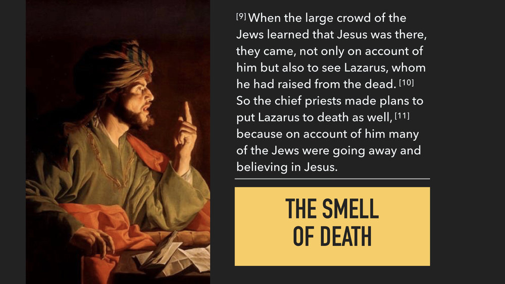 John 12:1-11.008.jpeg