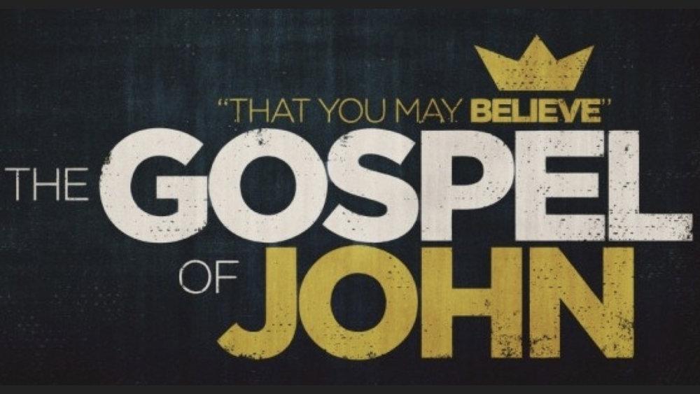 John 12:12-19.001.jpeg