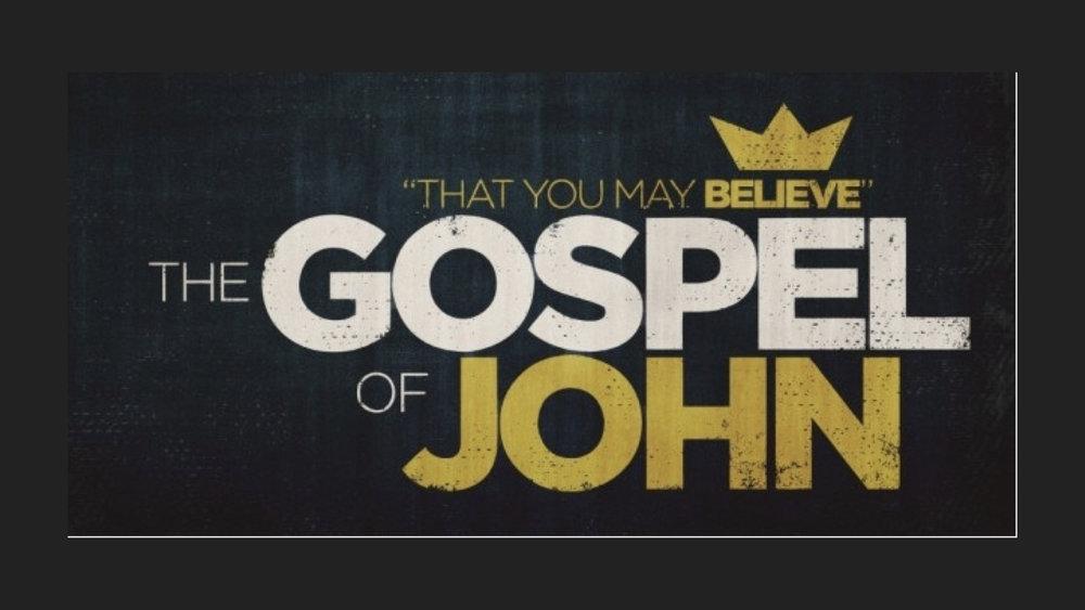 John 12:20-26.001.jpeg