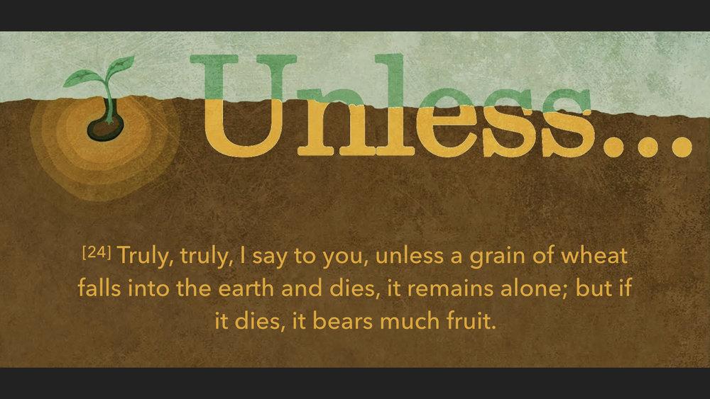 John 12:20-26.005.jpeg
