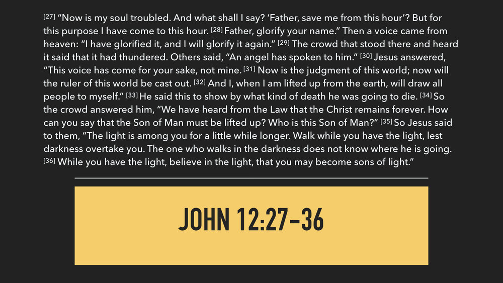 John 12:27-50.002.jpeg