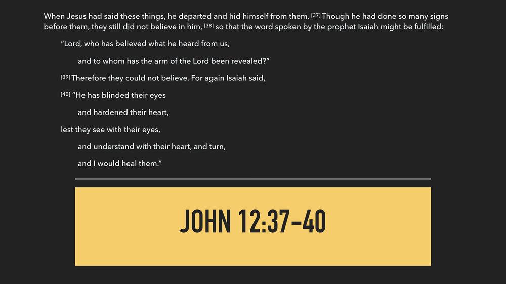 John 12:27-50.003.jpeg